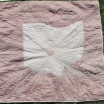 Ohio Explosion Quilt Returns