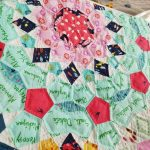 Finished Quilts 2014