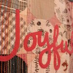 Quiltcon and Thoughts on Getting Quilts Into Quilt Shows