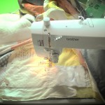 New Brother 1500s Sewing Machine Review