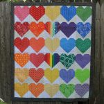 #QuiltsforPulse #OHCraft