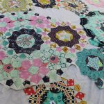 How to Get Started On Your La Passacaglia Quilt